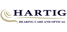 hartig hearing and optical, dubuque ia
